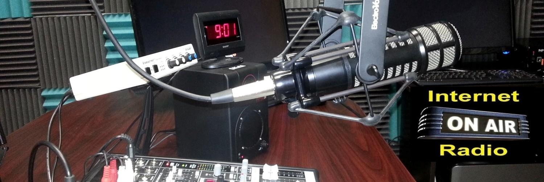 St. John Radio